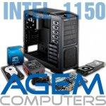 Agem Intelligence 9100