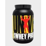 Universal Ultra Whey Pro 908 g