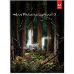 Photoshop Lightroom 6 DVD Pack ENG