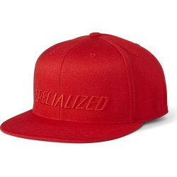 Specialized Podium Hat Premium Fit Pánská čepice red red alternatívy ... 6db33feb587