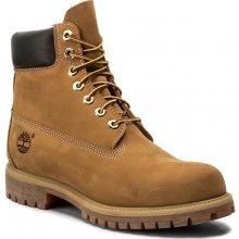 TIMBERLAND Af 6In Prem Bt 10061 TB0100617131 Wheat Yellow 825821b701