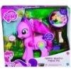 My Little Pony chodiace a hovoriace Pinkie Pie
