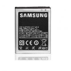 Batéria Samsung EB-F1A2GBUC
