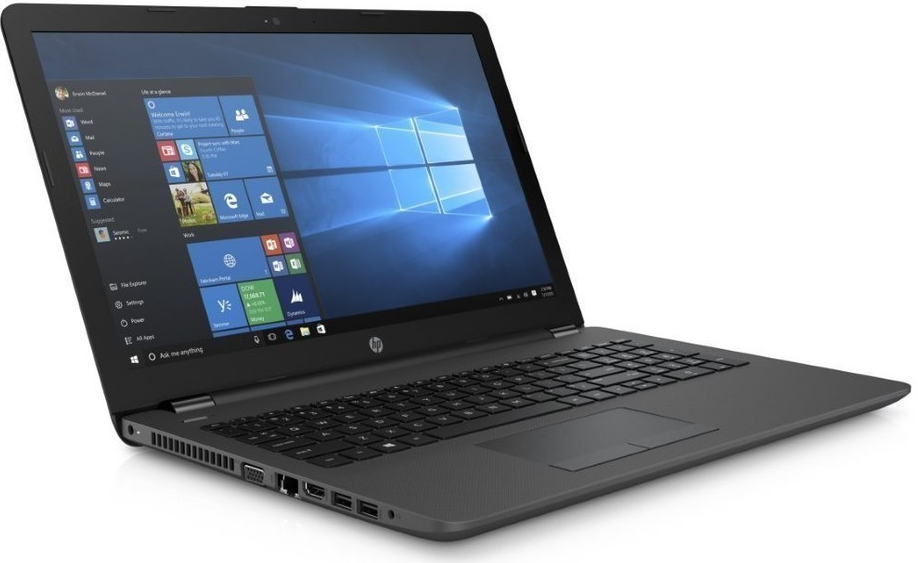 notebook HP 250 3QL55ES