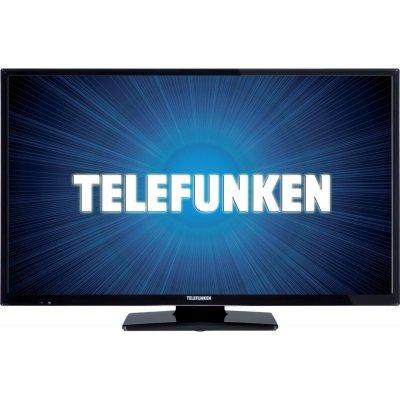 Telefunken T22FX275LP