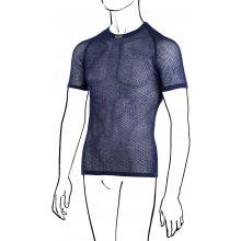Brynje SUPER THERMO sieťovina T Shirt