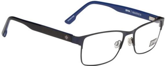 e1b776ad3 spy optic Dioptrické okuliare SPY WARREN - Matte Navy - Zoznamtovaru.sk