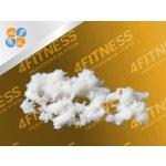 4fitness.cz Sójový protein 1000 g