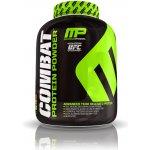 MusclePharm Combat 100 Whey 2269 g
