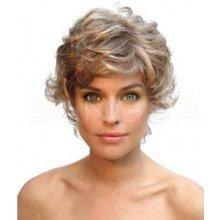 Sangra Hair parochňa CANDELA 63gr