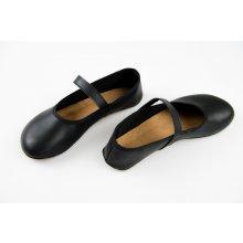 75aa5ef229165 Dámska obuv Ahinsa shoes - Heureka.sk