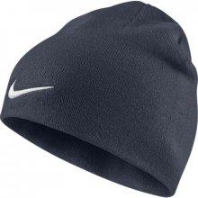 dc17758a5 Nike Performance Beanie 646406-451