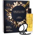 Orofluido Elixir tekuté zlato 100 ml