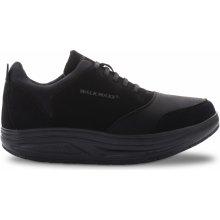 0e6ef556bbb0 Pánska obuv Walkmaxx - Heureka.sk
