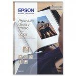 Epson S042153