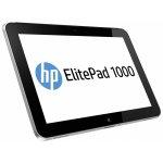 HP ElitePad 1000 H9X07EA