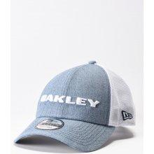aa8439e5c Oakley HEATHER NEW ERA OZONE baseball čiapky