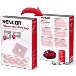 SENCOR SVC 840 MICRO 5ks