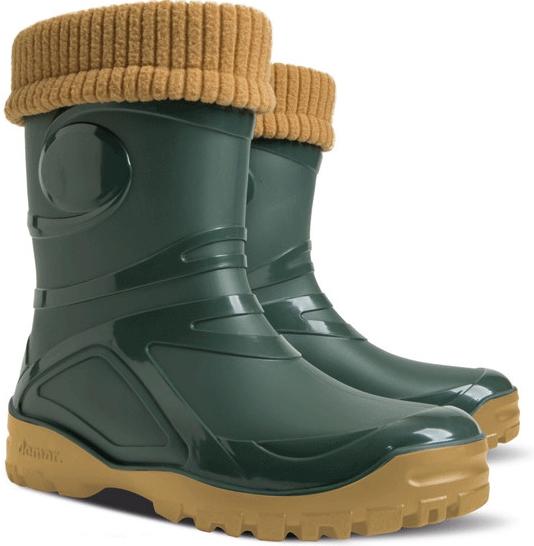 Dámska obuv čižmy - Heureka.sk 008259dbe20