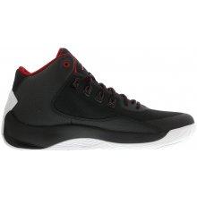 Nike tenisky JORDAN RISING HIGH 2 844065-001