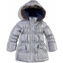 Detské bundy a kabáty zimna bunda - Heureka.sk aff34cb5914