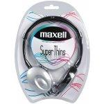 Maxell STL-S ST