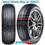 Wanli SW211 225/45 R17 94V