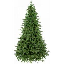 c03536364 Vianočný stromček - Jedľa 3D EXCLUSIV 120 cm alternatívy - Heureka.sk