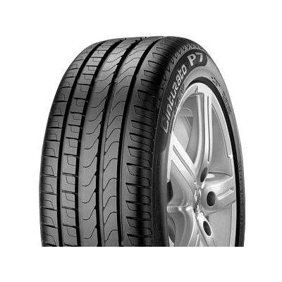 Pirelli Cinturato P7 225/45 R17 91W FP KS