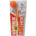 Elmex Junior Duopack 2 x 75 ml