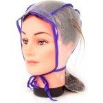 Hair Force čiapka na melír