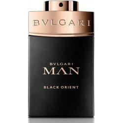 b3227b4983 Bvlgari Man In Black Orient parfum pánsky 100 ml tester alternatívy ...