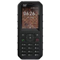odolný telefón Caterpillar B35