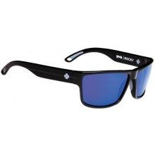 0134207d7 spy optic SPY ROCKY Black Blue happy polar