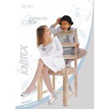 Knittex Ala 20 den punčochové kalhoty