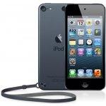 Apple iPod touch 5. generácia 64GB