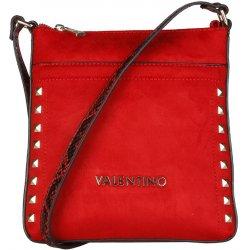 6c60871d85 Valentino kabelka DO0051 červená alternatívy - Heureka.sk
