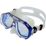 Potápačské masky Spartan sport