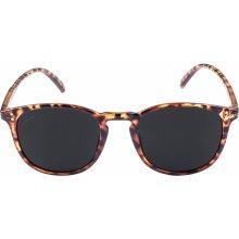 Urban Classics Sunglasses Arthur havanna/grey