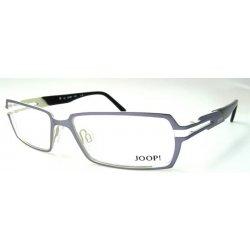 cd4118e80 Dioptrické okuliare Joop 83073 548 alternatívy - Heureka.sk