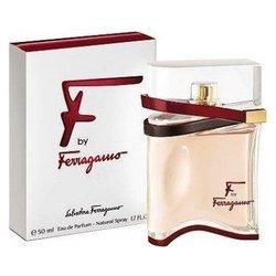 33a82adcd Salvatore Ferragamo F by Ferragamo parfumovaná voda dámska 10 ml vzorka