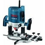 Bosch GOF 2000 CE Professional