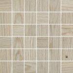 THORNO Beige mozaika rezaná 29,8x29,8