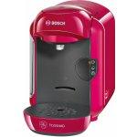 Bosch TAS 1201