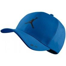 Nike Air Jordan Classic 99 Cap Cool Grey Flexit