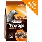 VERSELE Laga Prestige Premium African Papagei 15 kg
