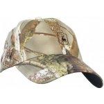 Deerhunter GH Stalk Cap kamuflážna šiltovka 5ea9ba81ac