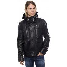 Pánske bundy a kabáty od 100 do 200 € - Heureka.sk 11e753415ed