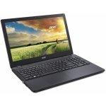 Acer Extensa 2509 NX.EEZEC.005