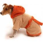 Oblečenie pre psa Ene Bene